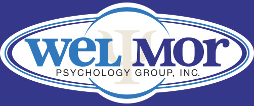 Wel-Mor Psychology Group, Inc.