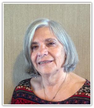 Joan Wise M.A., ECE., C.L.C.
