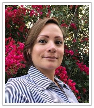 Janie Montiel, MFTi